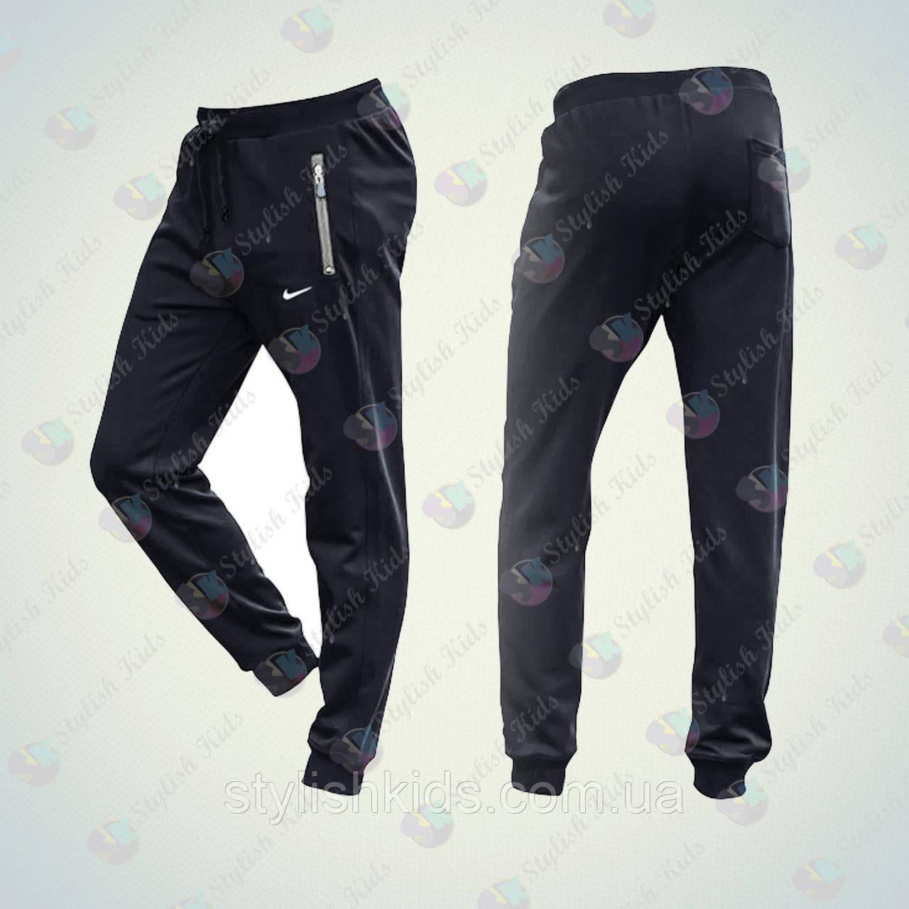 714ace8ce119b6 Спортивные штаны,брюки Nike на мальчика подростка. Спортивные подростковые  штаны,брюки купить в Украине . 164р(M)