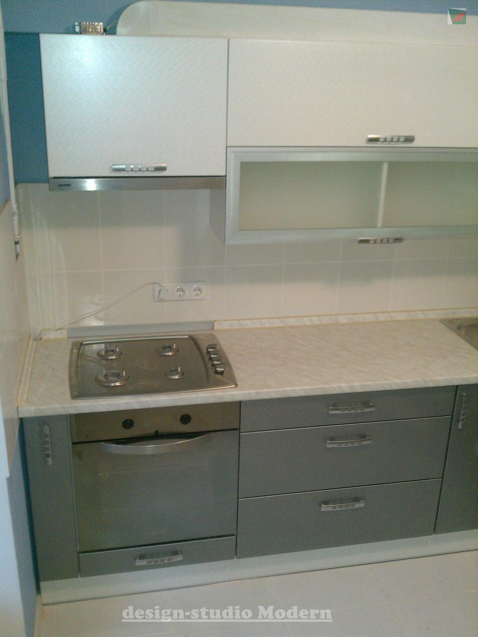 Кухня 01-21