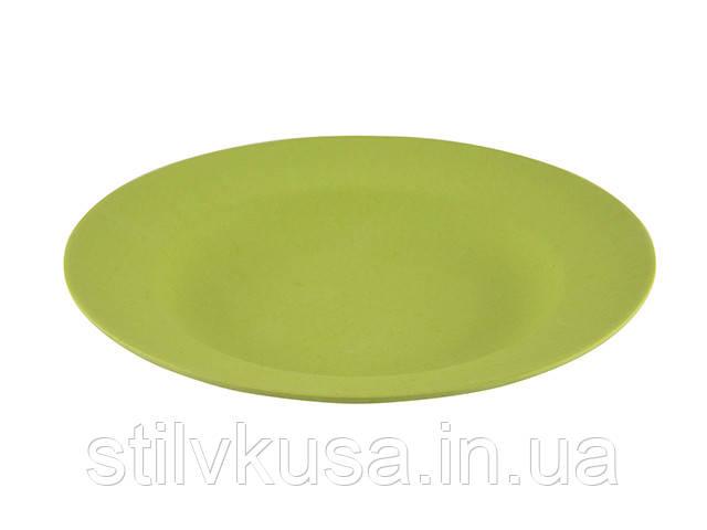 Тарелка глубокая FISSMAN