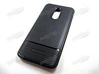 Чехол Rugged Armor Xiaomi Redmi 5 Plus (черный), фото 1