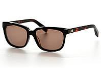 Женские очки 9849, фото 1