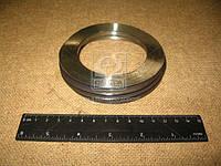Кольцо маслонагнетающее КАМАЗ (пр-во КамАЗ). 15.1770092. Цена с НДС.