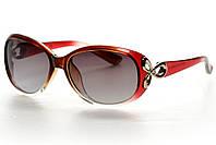 Женские очки 9850, фото 1