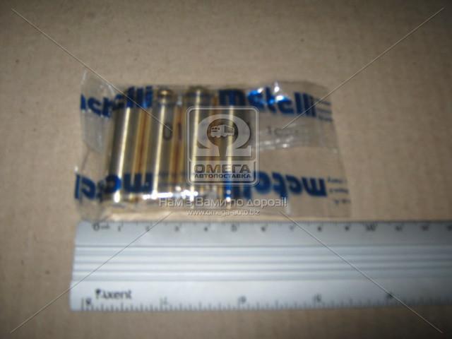 Чашка дифференциала КАМАЗ моста заднего   комплект  (18+19) (пр-во КамАЗ). 5320-2403016. Ціна з ПДВ.