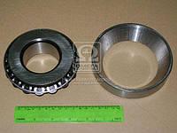Подшипник 27911 КАМАЗ (LBP-SKF) колесо зубчатое моста передний , ср., задний  КамАЗ, ЗИЛ. 27911. Ціна з ПДВ.