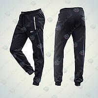 Спортивные штаны, брюки Nike подростковые. Спортивные подростковые штаны, брюки на мальчика купить в Украине.