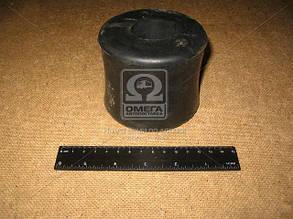Буфер прибора буксировочного  КАМАЗ (пр-во БРТ). 5320-2707225. Ціна з ПДВ.