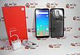 """Бюджетный мультимедийный смартфон Xiaomi Redmi 5 Plus (5.99"""", 3/32Gb), фото 2"""