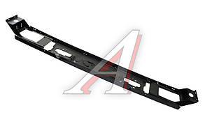 Бампер передний КАМАЗ  (пр-во КамАЗ). 65115-2803010. Цена с НДС.