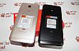 """Бюджетный мультимедийный смартфон Xiaomi Redmi 5 Plus (5.99"""", 3/32Gb), фото 5"""