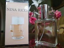 Женский мини парфюм Nina Ricci Premier Jour 30 ml(реплика)