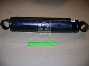Амортизатор под двигатель  передний  КАМАЗ  (пр-во БААЗ). А1-275/450.2905006-0. Ціна з ПДВ.
