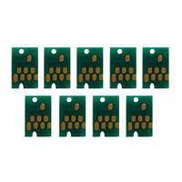 Комплект чипов для картриджей для принтера Epson Stylus Pro 4800