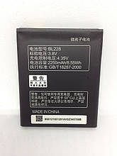 АКБ Lenovo A360 / BL228