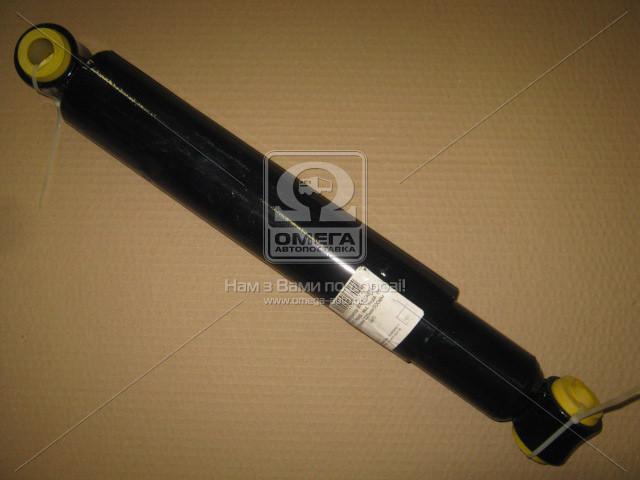 Амортизатор КАМАЗ (усиленный с силиконовой втулкой ) под двигатель  передний со стальным кожухом. А1-325/500.2905006-0. Ціна з ПДВ.