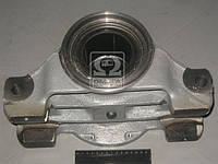Башмак балансира со втулками (пр-во КамАЗ). 55111-2918070. Цена с НДС.