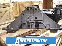 Кронштейн  левый /правый  КАМАЗ <Евро (пр-во КамАЗ). 53205-2918154. Цена с НДС.