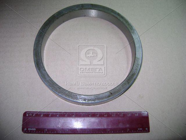 Кольцо упорное  башмака балансира КАМАЗ  (пр-во КамАЗ). 6520-2918255. Ціна з ПДВ.