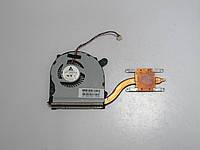 Система охлаждения Asus S300C (NZ-5687) , фото 1
