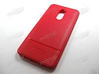 Чехол Rugged Armor Xiaomi Redmi 5 Plus (красный), фото 1