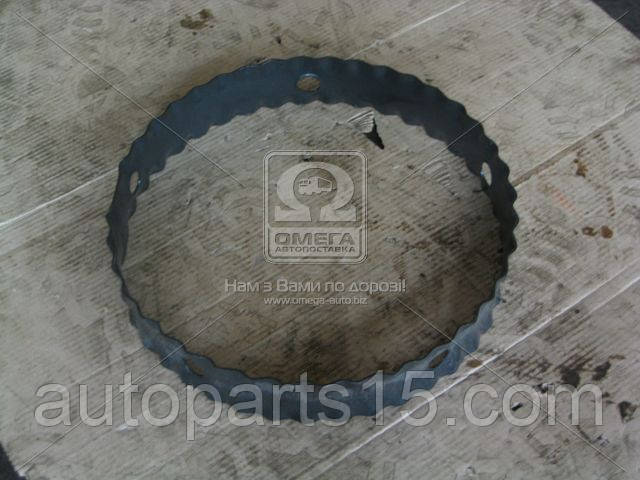 Кольцо проставочное КАМАЗ (покупн. КамАЗ). 5320-3101095. Ціна з ПДВ.