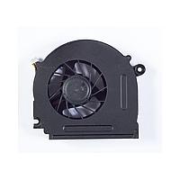 Вентилятор Dell Studio 1555 1558(Integrated graphics) P/N: DQ5D77P001 X01 2A (5V 0.30A)