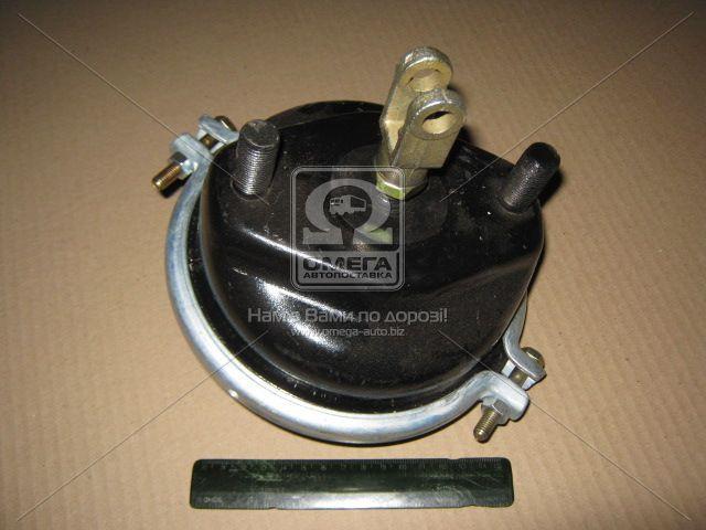 Камера тормозная  передняя   тип 24 КАМАЗ (пр-во Биформ Н.Челны). 100.3519210. Ціна з ПДВ.