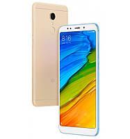 Xiaomi Redmi 5 Global 3/32 Золотой, фото 1