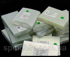 OCA пленка SJ 250UM Sony C6903/L39h/Xperia Z1