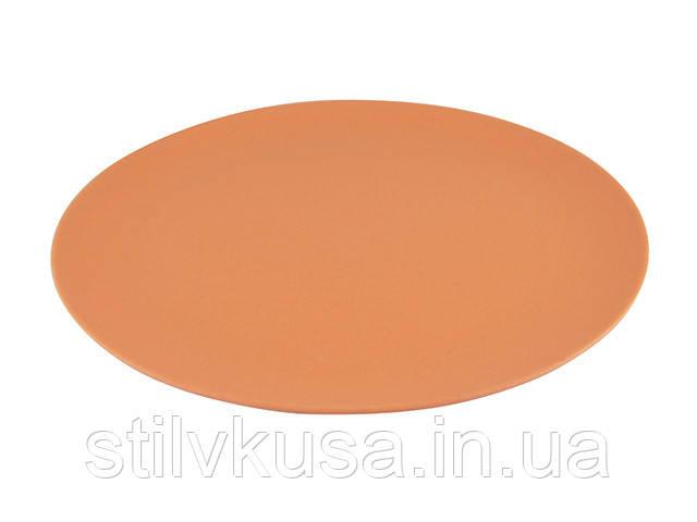 Тарелка обеденная FISSMAN