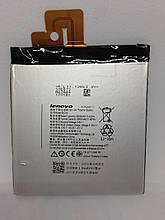АКБ Lenovo Vibe Z2 / BL230
