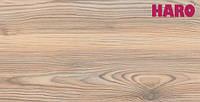 Ламинат те Haro Tritty 75 (Харо Тритти 75) Однополосная Пиния Нордика(Сосна Северная) структурированная 526796