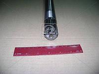 Кулак разжимной КАМАЗ задний правая (покупн. КамАЗ). 6520-3502110. Ціна з ПДВ.