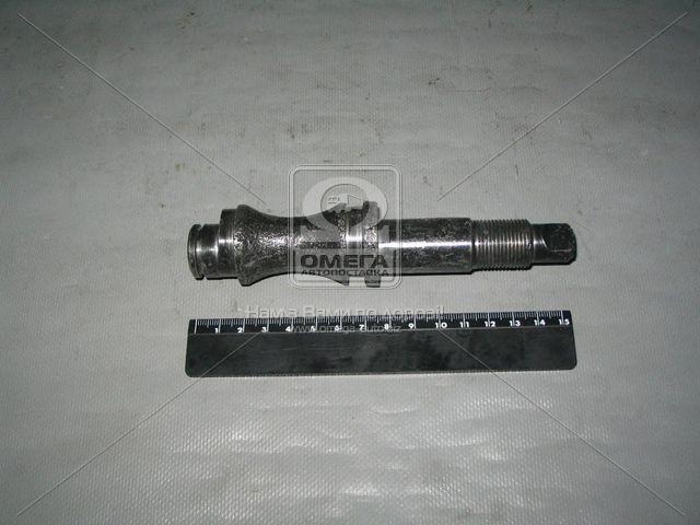 Ось колодок тормозной  КАМАЗ (эксцентрик) (пр-во Ливарный завод). 53212-3501132. Ціна з ПДВ.