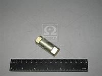 Ось ролика колодки КАМАЗ  (пр-во КамАЗ). 6520-3501107. Цена с НДС.