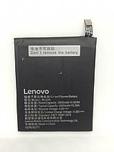 АКБ Lenovo A5000 / BL234