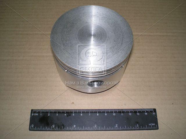 Поршень компрессора КАМАЗ 1 цилиндрововый (покупн. КамАЗ). 53205-3509160. Ціна з ПДВ.