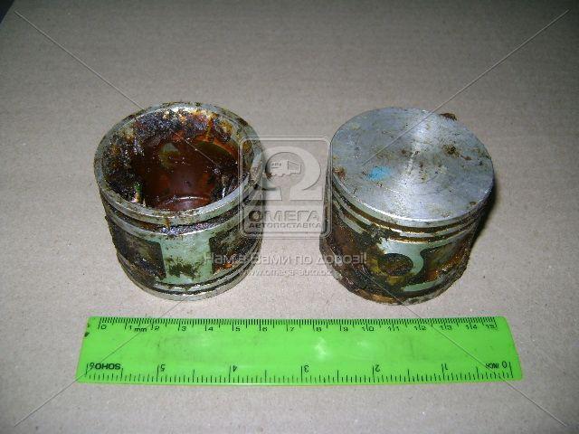 Поршень компрессора КАМАЗ СТ. 5320-3509160 СТ. Ціна з ПДВ.