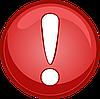 Внимание! Склад готовой продукции и заготовок от  11.12.2019