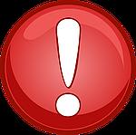 Внимание! Склад готовой продукции и заготовок от  22.02.2020