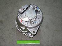 Генератор КАМАЗ  (двигатель 740-11.240) ЕВРО 28В 80А (пр-во г.Ржев). 3122.3771000. Цена с НДС.