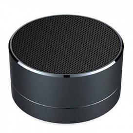 Портативная колонка Speaker A-11 Bluetooth