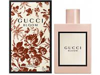 Gucci Bloom EDP 100ml (копия)
