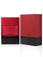 Женская парфюмированная вода M.A.C Ruby Woo eau de parfum spray 100 ml