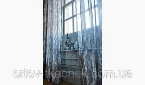 Тюль Aspen Aspen Prestigious Textiles