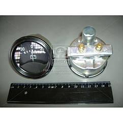 Амперметр АП-110  КАМАЗ . АП110-3811010. Ціна з ПДВ.