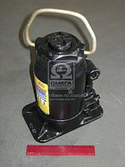 Домкрат 12т  КАМАЗ (пр-во ШААЗ). 5320-3913010. Ціна з ПДВ.