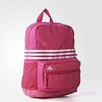 Рюкзак городской 8.5 л Adidas AJ9410 XS (original) детский