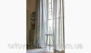 Тюль Vermont Aspen Prestigious Textiles