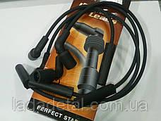 Провода высоковольтные Сенс 1,3 Tesla T393B ОРИГИНАЛ